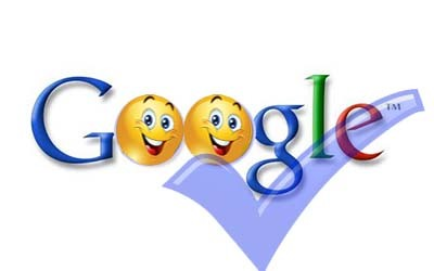 Ways to improve Google ranking immediately