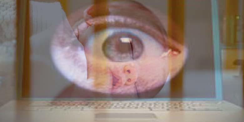 Is My Webcam Secure