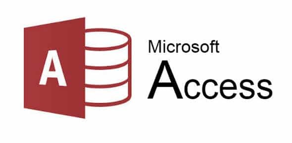 Outsource MS Access