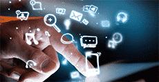 Web Design Services - CMS image