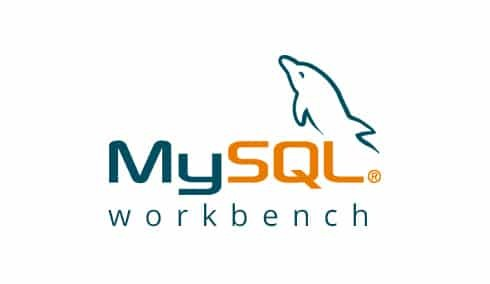 mysql_workbench_logo
