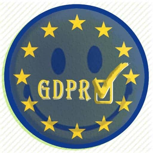 Website Design GDPR by Dublin Based Website Design Company