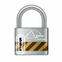 SSL Cert Lock