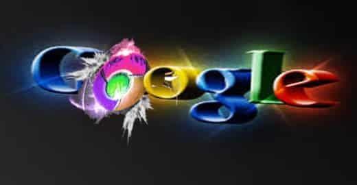 web design seo including google