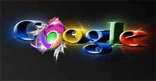 web design seo including google