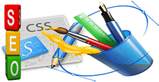Web Design Services for Google - Image